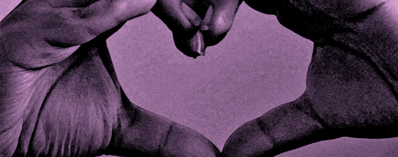 The Heart and Hands of Leadership